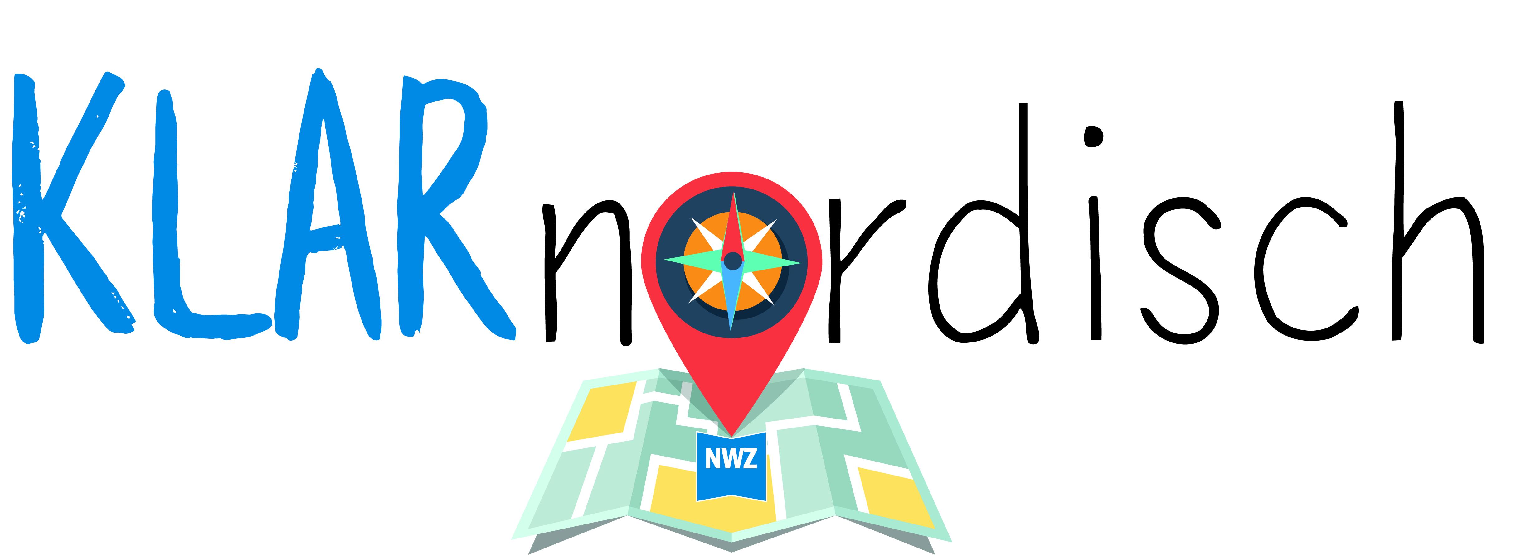 Klarnordisch – Das junge Portal der NWZ