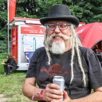 Andreas (54) aus Großenkneten
