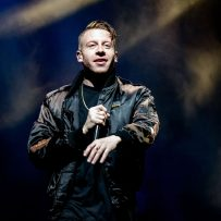 Macklemore(Foto: pitpony.photography, CC BY-SA 3.0, Link)