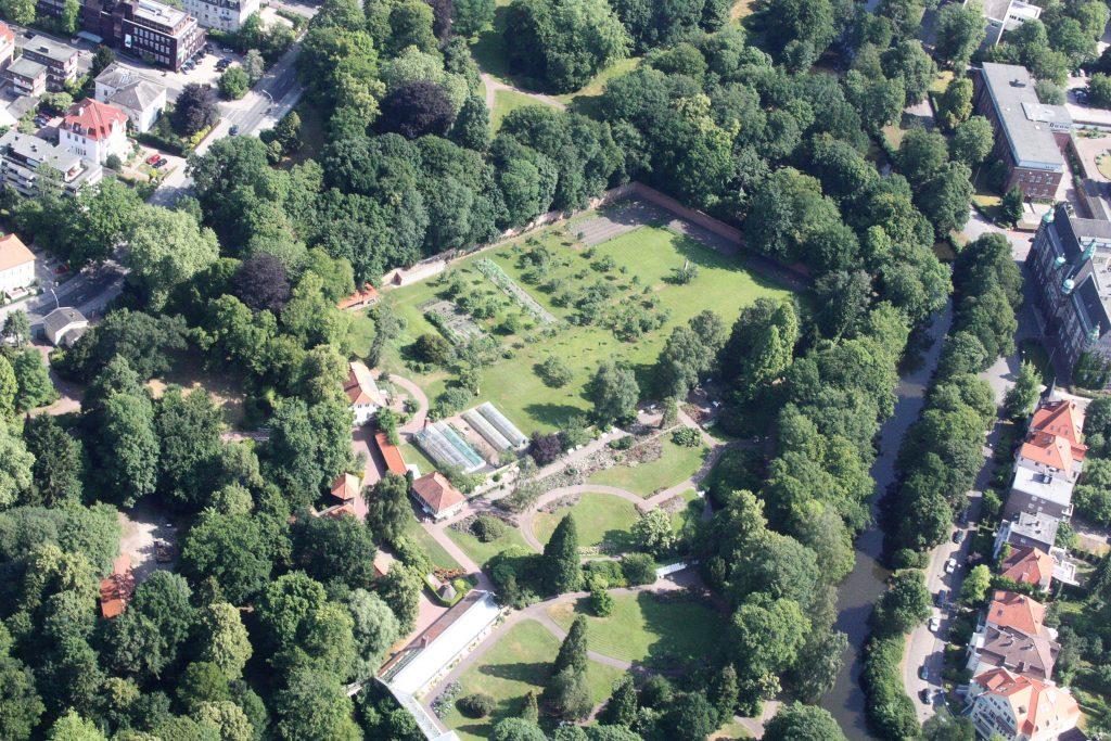 Von Bin im Garten - Eigenes Werk, CC BY-SA 3.0, https://commons.wikimedia.org/w/index.php?curid=15260635