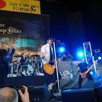 Three Days Grace (Foto: Hackstar18, CC BY-SA 3.0, Link)