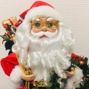 Weihnachtsklassiker: Sie sind wieder da